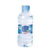 Botellín de Agua