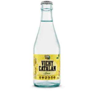 VICHY CATALÁN 33CL