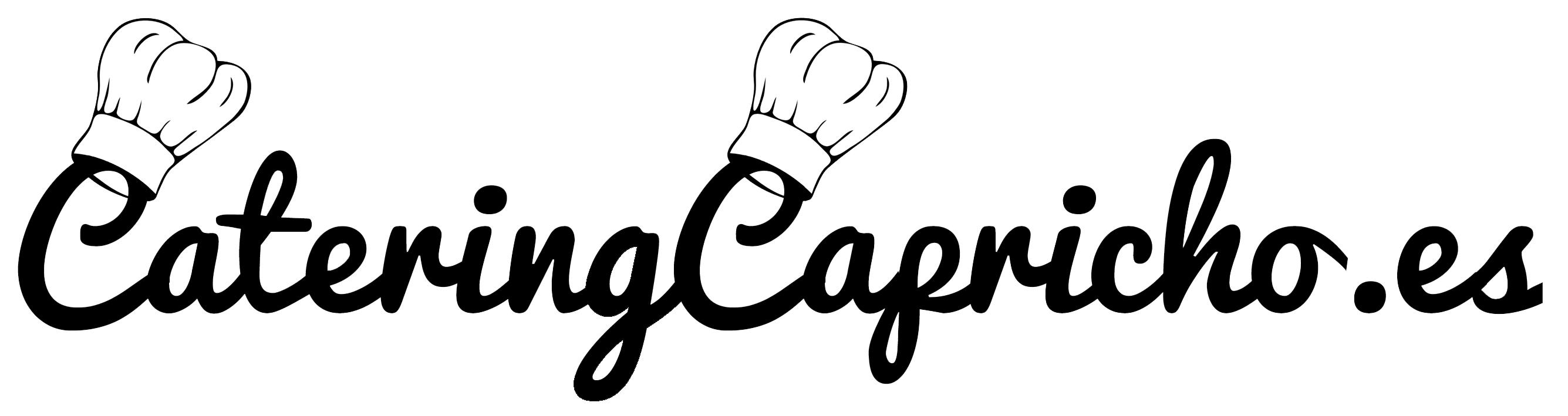 Cateringcapricho.es
