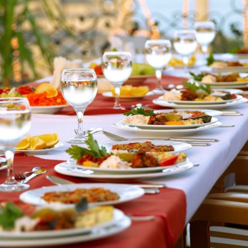 5-pure-vegetarian-caterers-to-check-out-for-your-mumbai-wedding