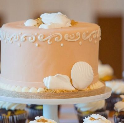 south-carolina-wedding-catering-directory