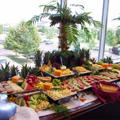 wedding-catering-fort-worth-arlington-hurst-north-richland-hills