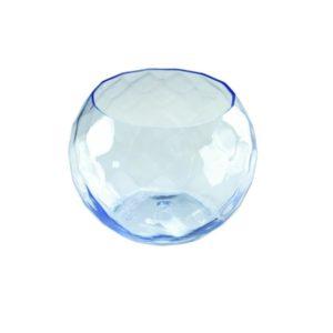 Esfera diamante 7,5cl